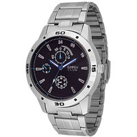 Gypsy Club GC-163 Warrior Analog Watch - For Men  Boys.