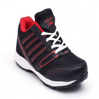 Trendy Stylish Men's Shoes Footwear Casual Sports Shoes