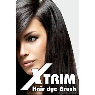 HAIR DYEING MACHINE  ( 1 + 1 FREE .... )