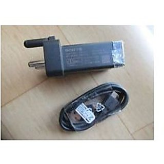 EP880 Charger For Sony Xperia ALL Model