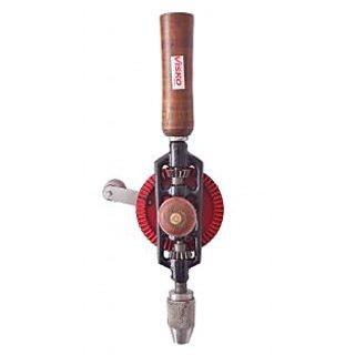 Visko 226 1/4 Hand Drill Machine