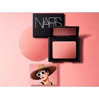 NARS Blush Peach Shade