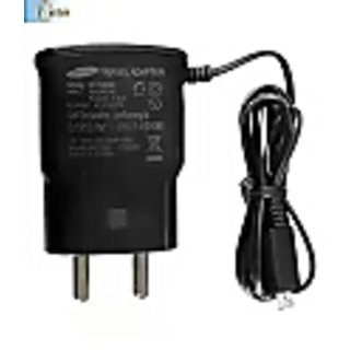 Samsung EP-TA60IBE Battery Charger