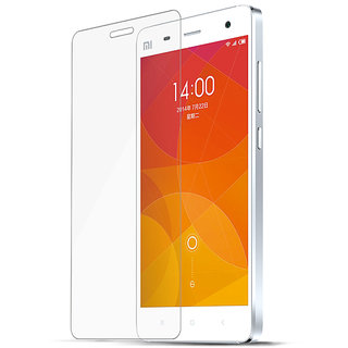 BZtech RedMi Note 2 Prime Tempered Glass , 9H Hardness, 2.5D Curved Edge, Ultra Clear, Anti-Scratch, Bubble Free,