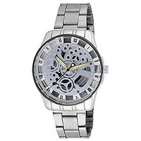 Mens Watches,Boys Watches,Gents Watches,Skeleton Watch