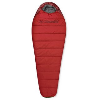 Sleeping Bag Walker