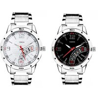 Mens Watches,Boys Watches,Gents Watches