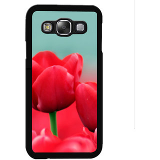 Digital Printed Back Cover For Samsung Galaxy Grand 1193