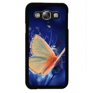 Digital Printed Back Cover For Samsung Galaxy Core Prime