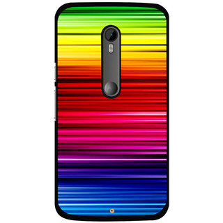 DIGITAL PRINTED BACK COVER FOR MOTO X PLAY MOTOXPLAYDS-11666