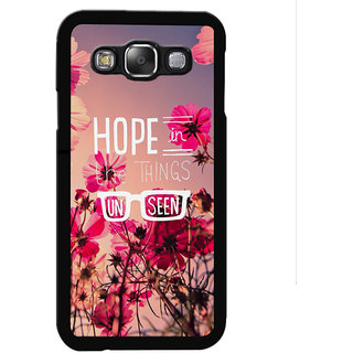 DIGITAL PRINTED BACK COVER FOR GALAXY CORE PRIME SGCPDS-11643