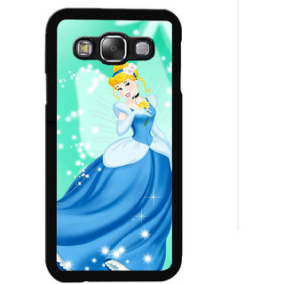 DIGITAL PRINTED BACK COVER FOR GALAXY CORE PRIME SGCPDS-11978