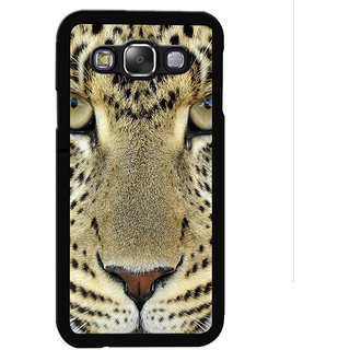 DIGITAL PRINTED BACK COVER FOR GALAXY CORE PRIME SGCPDS-12284