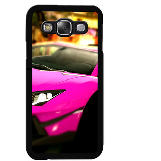 DIGITAL PRINTED BACK COVER FOR GALAXY CORE PRIME SGCPDS-11383