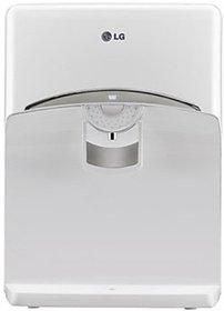 LG WAW53JW2RP 8L RO + UF Water Purifier