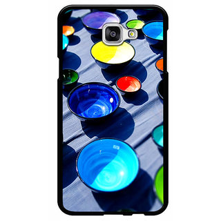 DIGITAL PRINTED BACK COVER FOR GALAXY CORE PRIME SGCPDS-11723