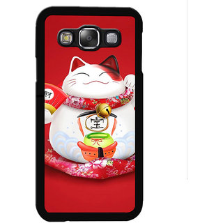DIGITAL PRINTED BACK COVER FOR GALAXY CORE PRIME SGCPDS-12047