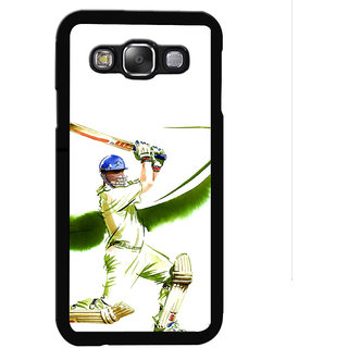 DIGITAL PRINTED BACK COVER FOR GALAXY CORE PRIME SGCPDS-11450