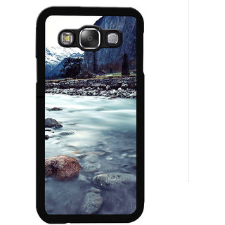DIGITAL PRINTED BACK COVER FOR GALAXY CORE PRIME SGCPDS-11790