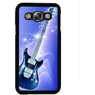 DIGITAL PRINTED BACK COVER FOR GALAXY CORE PRIME SGCPDS-11508