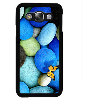 DIGITAL PRINTED BACK COVER FOR GALAXY CORE PRIME SGCPDS-12129