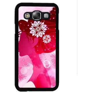 DIGITAL PRINTED BACK COVER FOR GALAXY CORE PRIME SGCPDS-11542