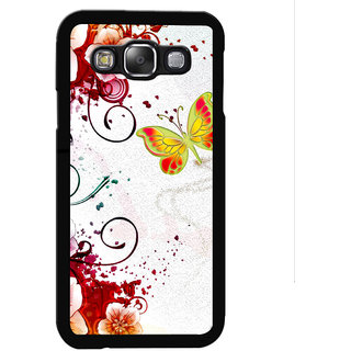 DIGITAL PRINTED BACK COVER FOR GALAXY CORE PRIME SGCPDS-12156