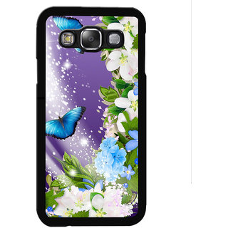 DIGITAL PRINTED BACK COVER FOR GALAXY CORE PRIME SGCPDS-12198