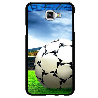 DIGITAL PRINTED BACK COVER FOR SAMSUNG GALAXY A7(2016) SGA72016DS-11425