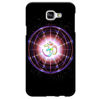 DIGITAL PRINTED BACK COVER FOR GALAXY CORE PRIME SGCPDS-11576
