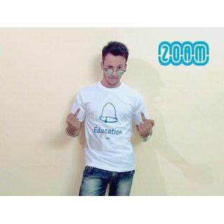 ZOAM Funky T-shirt