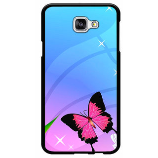 DIGITAL PRINTED BACK COVER FOR GALAXY CORE PRIME SGCPDS-12081
