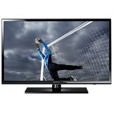 Samsung FH4003 32 inches (80 cm) HD Ready LED TV (Black)
