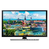 Samsung 24J4100 24 Inches (61 cm) HD Ready LED TV
