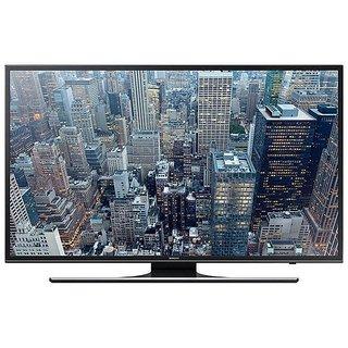 samsung ju6470 series 6 101 6 cm 40 inches ultra hd 4k flat smart tv leds 40 inches 101 6