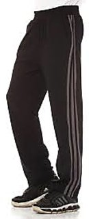 Friends Men's Sports Lounger Pants