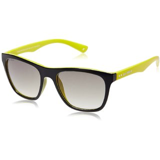 Joe Black Wayfarer Sunglasses (JB-551-C1)