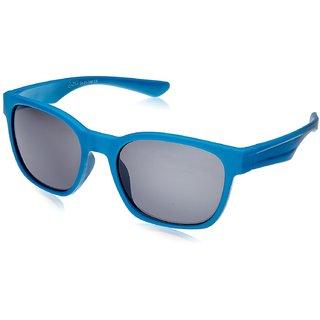 Joe Black Wayfarer Sunglasses (JB-486-C3)