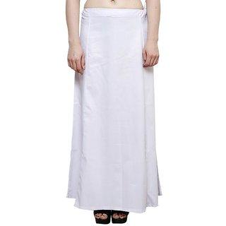 Stylobby White Petticoat