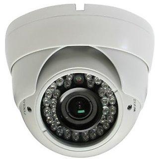 CCTV camera MX UL-AHD-1.3 MXD-2