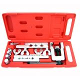 DIY Lovers Different Excellent 14 PCS FLARING SWAGING TOOL SET