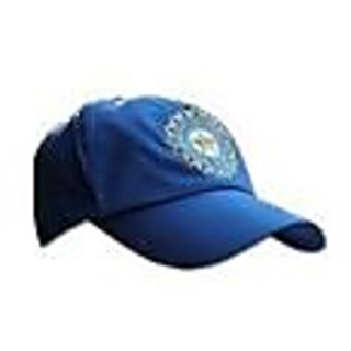 Buy Nike India Cricket Bcci Logo Cap Sports   Outdoors Online- Shopclues.com f7f6e58316ec