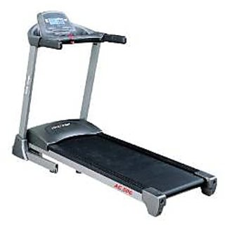 Cosco Home Ac Series Cmtm-Ac-500 Motorised Treadmill (B00Kgrlhou)