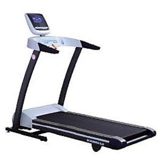 Cosco Home M-Power Series Jk-M-Power 870 Motorised Treadmill (B00Kgrlg50)
