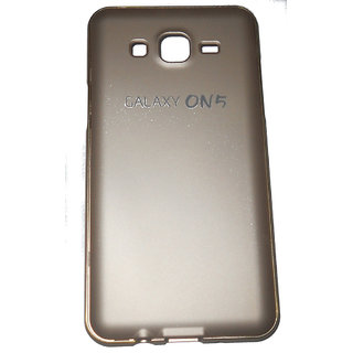 cover samsung on5