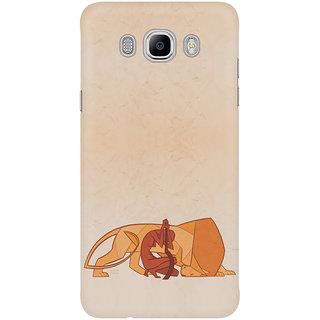 Dreambolic Astarte Mobile Back Cover