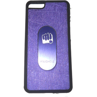 Micromax Canvas Knight 2 E471 4G Back Cover