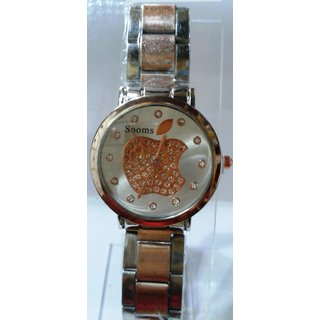 woman's watch (sooms)