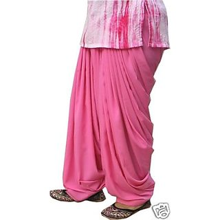Patiala salwar from patiyala city muteyaar Full patyala shalwar