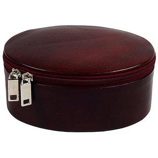 Small-Genuine-Leather-Travel-Jewelry-Box-Trinket-Case-Rings-Pendants-Organizer